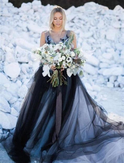 remarkable   traditional wedding gowns
