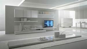 17 Best Images About Furniture On Pinterest Modern Tv