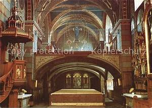 Kloster Marienthal Ostritz : der artikel mit der oldthing id 39 24301150 39 ist aktuell ausverkauft ~ Eleganceandgraceweddings.com Haus und Dekorationen
