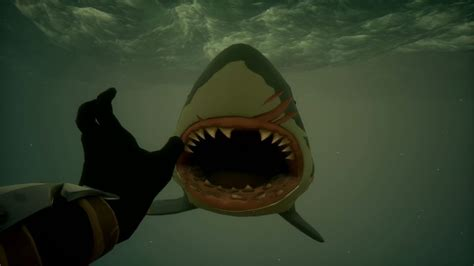 sea  thieves gameplay trailer    thrill