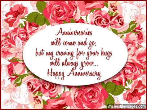 first wedding anniversary gift ideas for friends eskayalitim