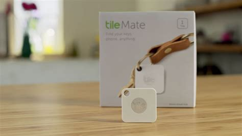 tile mate bluetooth tracker device white reviews