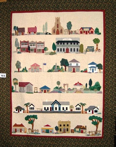 house quilt patterns house quilt blocks and they re free quilting