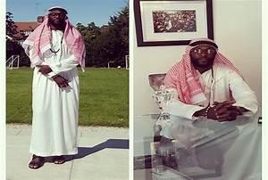 francais converti a l islam 2015