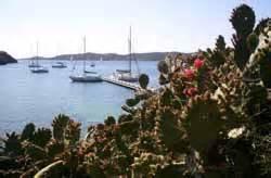 meteo marine port cros ile de port cros