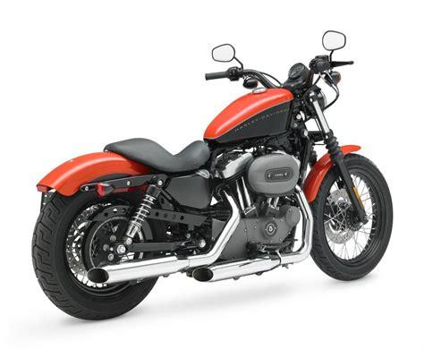 1999 Harley-davidson Xlh Sportster 1200 Sport
