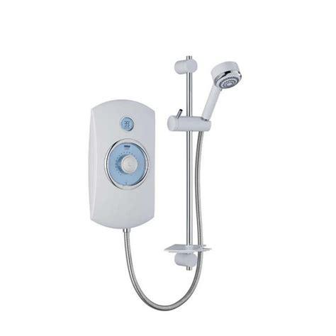 mira uk showers mira orbis electric shower uk bathrooms