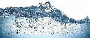 Abrechnung Wasser Und Abwasser : wasser abwasser ~ Themetempest.com Abrechnung