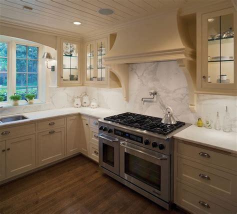 kitchen islands on 1000 images about keuken on ikea kitchen 5261