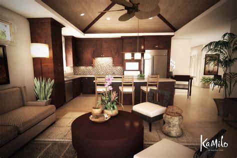 hawaii real estate developer brookfield homes hawaii