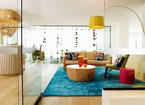 qt gold coast hotel cool surfer chic in australia With interior decorating gold coast