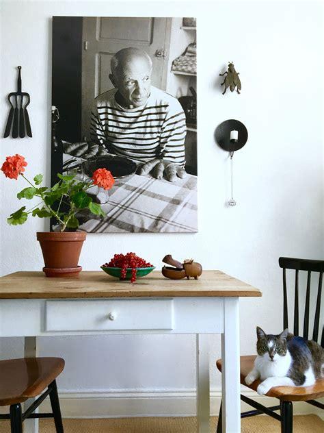 Die Schönsten Küchen Ideen  Seite 3