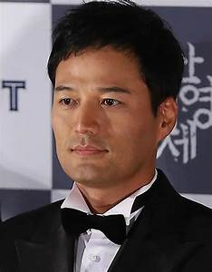 Korean actor Kim Sung-min's organs to be donated after ...