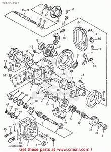 Yamaha 48 Volt Golf Cart Wiring Diagram