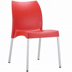 Sedie Di Plastica Trasparente Prezzi ~ Design casa creativa e mobili ispiratori