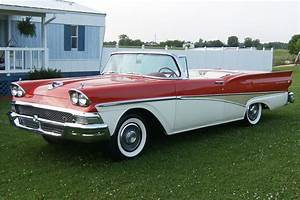 58 1957 Ford Hard Top Convertible.html