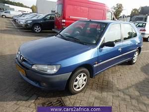 Peugeot 306 Occasion : peugeot 306 1 4 65411 occasion utilis en stock ~ Medecine-chirurgie-esthetiques.com Avis de Voitures