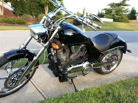 Extremely Clean Victory Jackpot Black W/ Tons For Sale On
