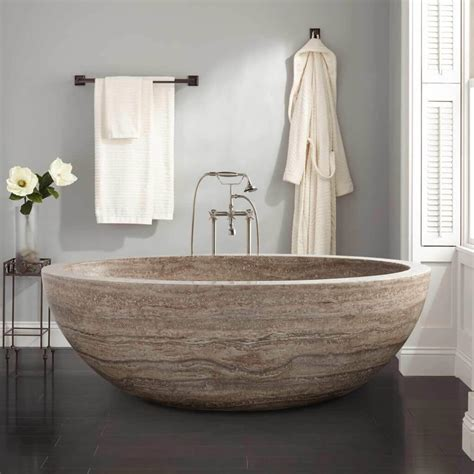 a tub 7 best types of bathtubs prices styles pros cons