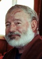Ernest Hemingway - Simple English Wikipedia, the free ...