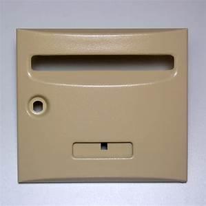 Porte Etiquette Boite Aux Lettres : porte boite aux lettres pas cher ~ Melissatoandfro.com Idées de Décoration