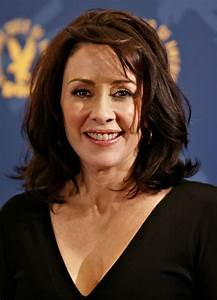 Patricia Heaton posed: a collection of ideas to try about ...