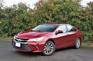 toyota camry 2017 xle price new 2017 toyota camry for With 2017 camry invoice price