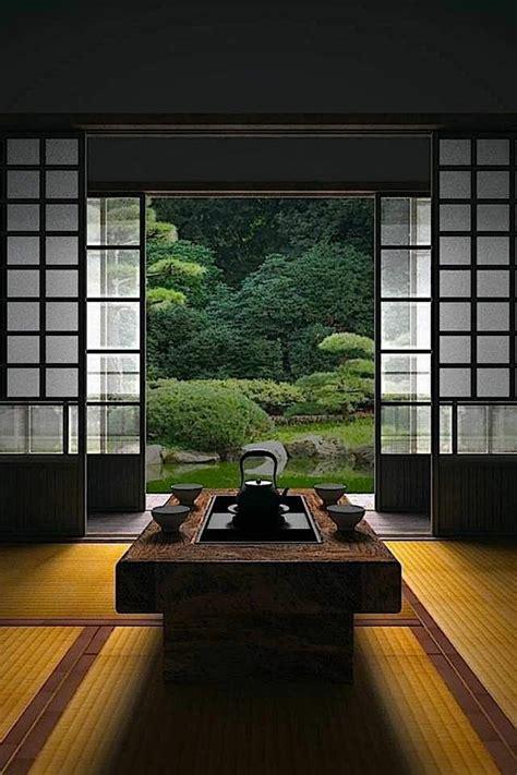 chambre japonais chambre ado style japonais 205310 gt gt emihem com la