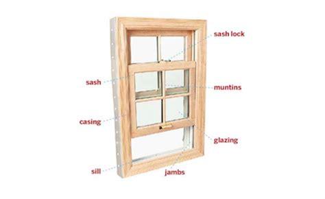 window  door warranties simonton windows doors
