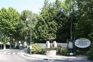 Mouris Alpilles Photos HD Photos Of Provence