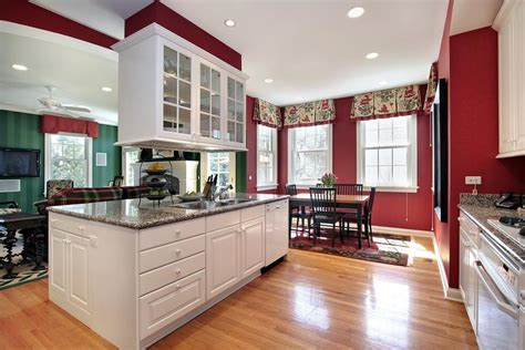 kitchen cabinets islands 64 deluxe custom kitchen island designs beautiful