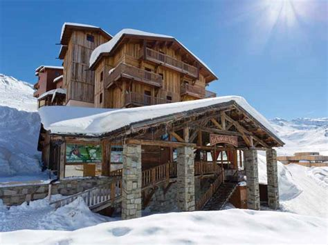 i ski co uk chalet curling val thorens