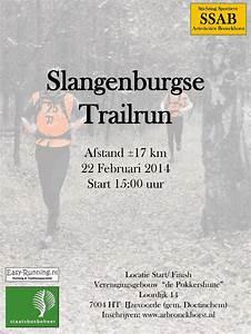 Schöner Sonntag Krefeld : slangenburgse trailrun seidenraupen krefeld ~ Heinz-duthel.com Haus und Dekorationen