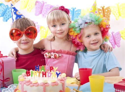 kindergeburtstag zuhause feiern ideen kindergeburtstag feiern 55 deko ideen und mottos