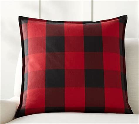 24 inch square pillow covers square 24 inch pillow cover square 24 in pillow cover