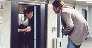 Being John Malkovich | Stills From the Movie Being John ...