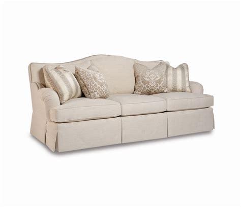 dog friendly sofa fabric dog friendly sofa how to choose pet friendly fabrics thesofa