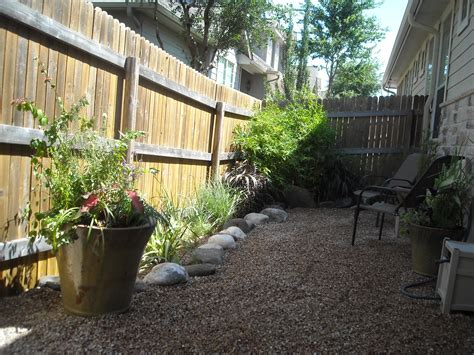 Welcome to the typical tropical garden in the countryside of the philippines. Outdoor Zen Garden Designs Philippines Amazing For ...