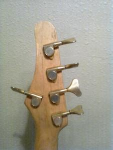 Samick String Wiring Diagram Talkbass