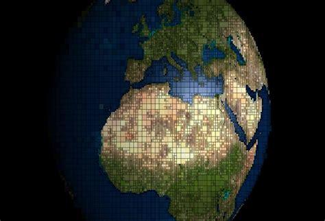 地球 一周 何 キロ