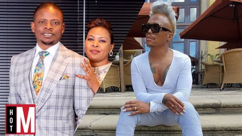 Download youtube video's in all available formats. Somizi Blasts Prophet Bushiri Again - YouTube