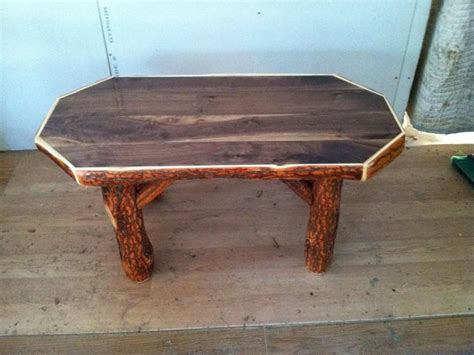 rustic table l rustic coffee table sets modern rustic coffee tables ideas