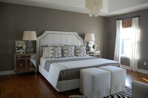 quelle couleur pour ma chambre coucher les meilleures idées pour la couleur chambre à coucher