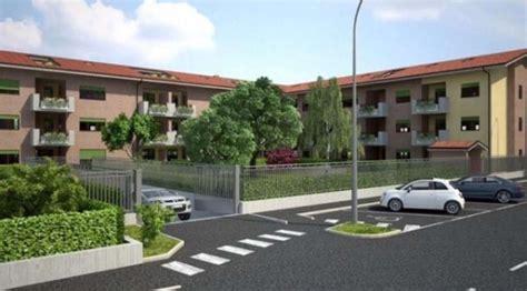 Casa Monza by Appartamenti Monolocali In Vendita A Monza Cambiocasa It