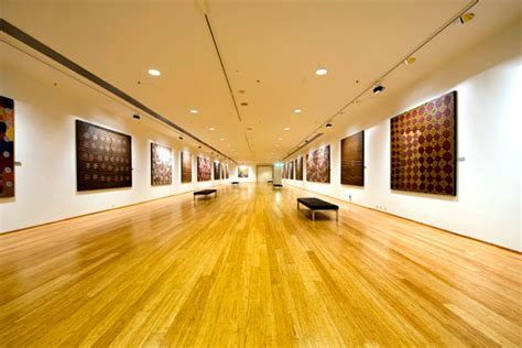 Bamboo Flooring Brisbane   Decor IdeasDecor Ideas
