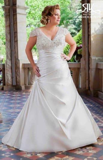 wedding dress styles   size brides