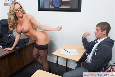 brandi love and xander corvus in my first sex teacher my first sex teacher