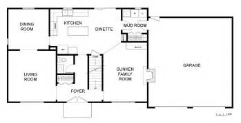 l shaped kitchen floor plan layouts quot hello design meet quot a about what happens