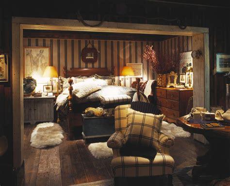 floor ls rustic decor ralph lauren home archives quot north atlantic coast