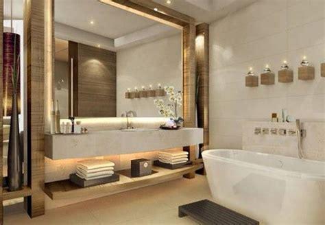 Bathroom Showers Dubai by In Pictures Jw Marriott Marquis Hotel Dubai Luxury